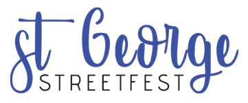 St. George StreetFest